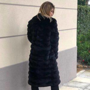 fur fashion